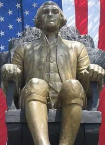cov_wt_haym-salomon-statue_