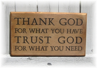 To-Thank-and-Trust-God1