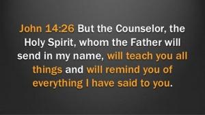 john-14-26-the-holy-spirit