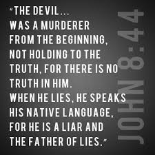 john-8-44-satan-is-the-father-of-lies