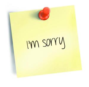 The-art-of-the-apology