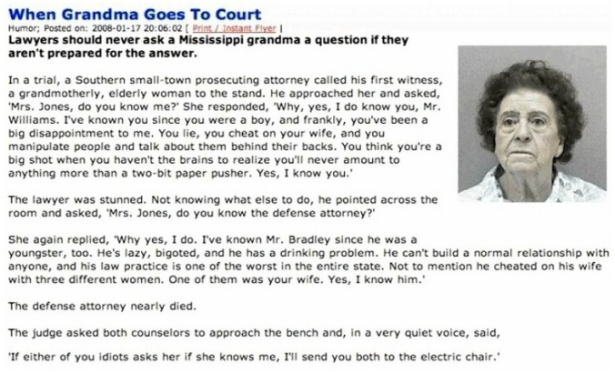 when-grandma-goes-to-court
