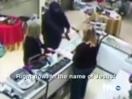 name-of-jesus-burglary